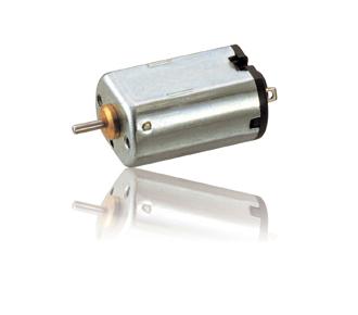DC Motor - DC모터