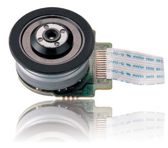 Spindle Motor   - 스핀들모터
